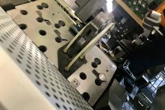 Техническое обслуживание HP Latex 210 (HP L26100 Designjet)
