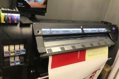 HP Latex, модель L26100