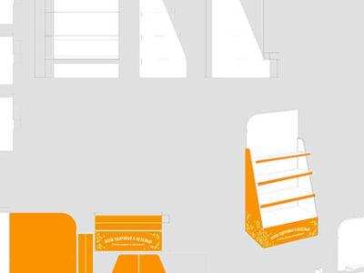 Чертежи для изготовления индивидуальных изделий из оргстекла, композитного алюминия, пластика, фанеры
